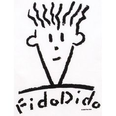 Things of the past ( ) - Dingen van vroeger ( ) ( Fido Dido - 7 up ) 90s Childhood, My Childhood Memories, Sweet Memories, 90s Nostalgia, 90s Kids, Little My, Do You Remember, My Memory, Old Things