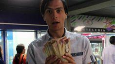 Qué se puede comprar en Venezuela con US$10: guía para entender las 4 tasas de cambio que existen en el país