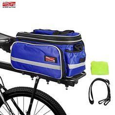 Positz Single Speed Coloured Chain Blue Fixie Bike BMX Bicycle Kool