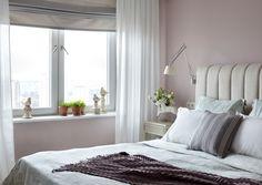 Hometocome-enjoy-home10