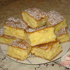 145821_2 My Recipes, Sweet Recipes, Cake Recipes, Dessert Recipes, Cooking Recipes, Favorite Recipes, Hungarian Desserts, Hungarian Recipes, Austrian Recipes