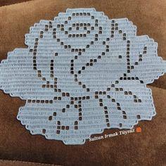Filet Crochet, Crochet Fish, Crochet Stars, Crochet Cross, Freeform Crochet, Crochet Round, Crochet Home, Thread Crochet, Love Crochet