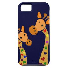 =>Sale on          WW- Giraffe and Hearts Primitive Art Cartoon iPhone 5 Cases           WW- Giraffe and Hearts Primitive Art Cartoon iPhone 5 Cases so please read the important details before your purchasing anyway here is the best buyReview          WW- Giraffe and Hearts Primitive Art Ca...Cleck Hot Deals >>> http://www.zazzle.com/ww_giraffe_and_hearts_primitive_art_cartoon_case-179915948006964328?rf=238627982471231924&zbar=1&tc=terrest