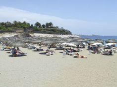 Teneryfa plaże więcej na - http://www.teneryfa24.pl/  #Teneryfa, #Teneryfa_plaze