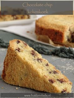 Banana Bread, Cake Recipes, Muffins, Chips, Pie, Cupcakes, Sweets, Baking, Desserts
