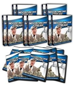 This is NOT just theory or hypothetical examples. You'll see shocking PROOF - Simple PLR Product... http://www.biguseof.net/news/resell-rights/simple-plr-product/ via @netbuc