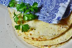 Keto Mediterranean Tortillas Dairy Free Recipes, Paleo Recipes, Low Carb Recipes, New Recipes, Gluten Free, Favorite Recipes, Clean Eating, Healthy Eating, Healthy Food Choices