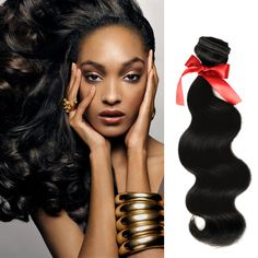 Virgin Brazilian Body Wave Hair Weaving Extension @ $38.46 #brazilianhairsale #braziliannaturalwavehair #brazilianbodywavevirginhair #brazilianloosewaveweave #brazilianvirginhairbundles #cheapbrazilianhairbundleswithclo ure #naturalbrazilianhair #straightbrazilianweave #virginremybrazilianhair #brazilianloosewavehairbundles http://getbrazilianhair.com/product/virgin-brazilian-body-wave-hair-weaving-extension/