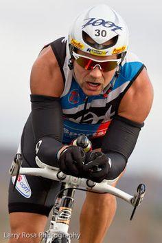 Ian Mikelson Triathlete: More AZ Photos
