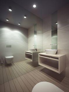 It's in your nature Condominium, Bathtub, Real Estate, Bathroom, Architecture, Luxury, Portugal, Alice, Design