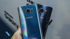 Samsung Galaxy Note 5 and Galaxy S6 Edge+ availability – what we know so far - https://www.aivanet.com/2015/08/samsung-galaxy-note-5-and-galaxy-s6-edge-availability-what-we-know-so-far/