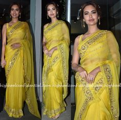 Neha, Celebrity fashion, Indian Style, celebrity style, Fashion, Indian Celebrity Fashion, Indian Fashion, Indian Celebrities, Indian Designer, Sari, Indian wear