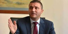 """Top News: """"BULGARIA POLITICS: GERB Wants to Form Government By End-April"""" - http://politicoscope.com/wp-content/uploads/2017/04/Vladislav-Ivanov-Goranov-Bulgaria-Politics-News.jpg - """"The prime minister of the next government that will be formed I suppose by the end of this month ... will be Boiko Borisov"""", said Vladislav Goranov.  on World Political News - http://politicoscope.com/2017/04/03/bulgaria-politics-gerb-wants-to-form-government-by-end-april/."""