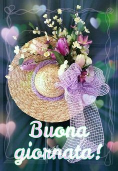 Pin by deborah on buona giornata weekend pinterest buttons ideas buona giornata italian greetingsitalian m4hsunfo