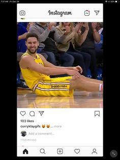 Golden State Basketball, Curry Warriors, Thing 1, Nba Players, Golden State Warriors, My Boyfriend, Emoji, Hot Guys, Bae