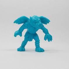 My Pocket, Lion Sculpture, Neon, Statue, Toys, Blue, Art, Activity Toys, Art Background