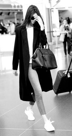 respect-elegance: kalifornia-kinqs: . ♡