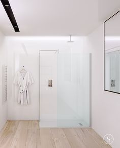 Getting your dream bathroom has never been easier! Select a style and room size, and get your dream delivered to your door. Find out more today. Bathroom Trends, Bathroom Sets, Inspiration Boards, Beautiful Bathrooms, Doors, London, Shower, Interior Design, Style