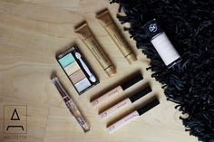 haul kit de trabalho - Azoretta