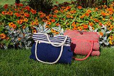 Saxicola by Lynda Rossetti, knit in Louet Euroflax Sport Weight