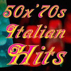 50x'70s Italian Hits http://blaumusik.blogspot.it/2012/11/50-x-70s-italian-hits.html