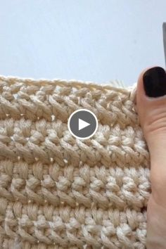 For the pattern you need to dial any number of loops We knit all rows including the first as shown in the video Always 1 VP for lifting I advise yo Irish Crochet, Crochet Lace, Lace Knitting, Knitting Needles, Potpourri, Pin Collection, The Row, Simple Pattern, Stitch