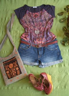Kaufe meinen Artikel bei #Kleiderkreisel http://www.kleiderkreisel.de/damenmode/jeans/136097059-jeans-shorts-w32