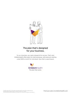 Emblem Health Print Ad Millennials, That Is actually Exactly what You actually Will need In order to Insurance Ads, Health Insurance, Wealth Quotes, Healthcare Quotes, Health And Wellness Quotes, Care Logo, Bath And Beyond Coupon, New Opportunities, Medical Care