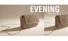 Evening-BAGS-WOMAN | ZARA United Kingdom