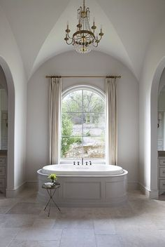 Marble bathroom is not only decadently beautiful, but it is best enjoyed by those wild at heart since we can all let ourselves dream about perfect combinations. Luxury Bed Sheets, Beautiful Bathrooms, Serene Bathroom, Bathroom Gray, Traditional Bathroom, Bath Design, Dream Decor, Bathroom Inspiration, Bathroom Ideas