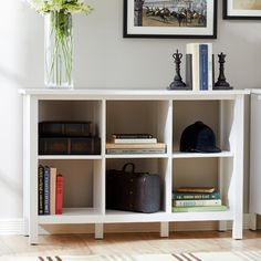 Found it at Joss & Main - Maddie Console Table