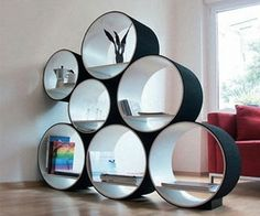 Google Image Result for http://s3.amazonaws.com/materialicious2/images/creative-display-ideas-for-the-home-m.jpg%3F1350452703