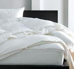 Exceed™ Bedding All Seasons Quilt - + Bathroom Renos, Dust Mites, Quilt Bedding, Beach House, Alternative, Seasons, Quilts, Reno Ideas, Quilt