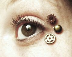 Popular items for steampunk costume on Etsy
