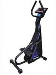 Stairmaster 4400 CL Freeclimber Stepper | GymStore.com