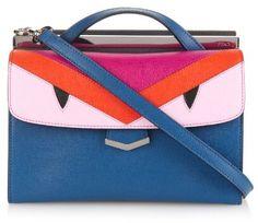f446f6d31b 323 Best   Fabulous Bags   images