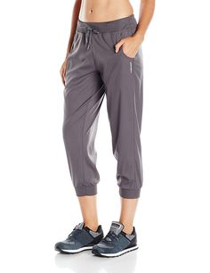 HEAD Women s Jaclyn Crop Pant   This is an Amazon Affiliate link. For more  information 5a761be97