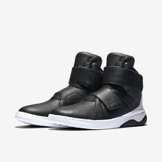 Nike Marxman Dropping in Three Colorways for April - EU Kicks  Sneaker  Magazine 3a83c75941dbe