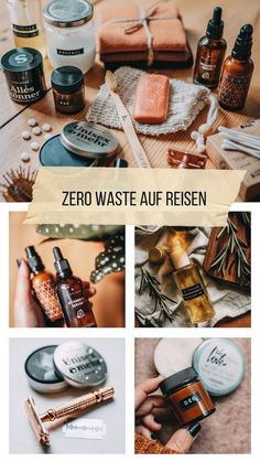 Nachhaltigkeit, Zero Waste The Effective Pictures We Offer You About DIY Hacks fashion A quality picture can tell you many things. You can find the most beautiful pictures that can be presented to you Diy Hacks, Diy Beauté, Cookie Do, Party Bags, Vegan Lifestyle, Beach Trip, Beach Travel, Zero Waste, Cosmetic Bag