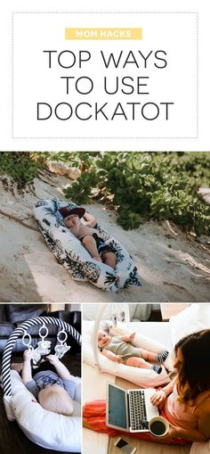 Mom Hacks: The Top Ways to Use - Picturre Design New Parents, New Moms, Baby Sleep Aids, Sleeping Patterns For Babies, Polo Lacoste, Mom Hacks, Life Hacks, Nursery Inspiration, Shower Inspiration