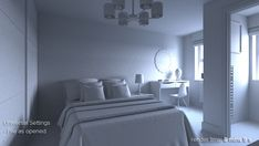 HDR Sky Lighting for Interiors with VRay. Not especialy for C4D but the tips are helpfull.