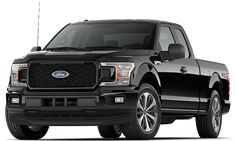 cd32f2645c Chance to win  30K toward a new Ford vehicle from the Ford Goes BYG