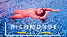 http://www.karlaroundtheworld.com/richmonde-iloilo/