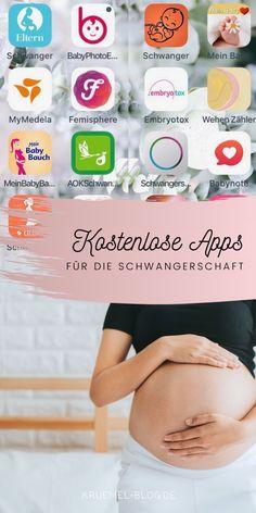 Du bist auf der Suche nach kostenlosen Apps für die Schwangerschaft zum Herunterladen für dein Handy? Ich teste schöne Apps um wichtige Meilensteine in der Schwangerschaft festzuhalten, nützliche Infos zur Schwangerschaft und zum Wochenwechsel zu erfahren und eigene Bilder und Daten hochzuladen. Meine 5 App-Empfehlungen für die Schwangerschaft findest du auf dem Blog. German Grammar, Tattoos For Kids, Pregnancy, Kugel, Sunshine, Hacks, Future, Google, Bebe
