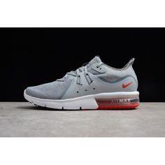 4fc92884af69 Fsr Nike Lunarepic Low Flyknit 2 Epic Breathable Low Second Generation Set  Jogging Shoes in 2019
