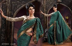 印度新娘(高清大圖) - 浪蝶 - 美女如雲