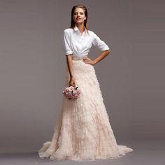 Safiya Skirt