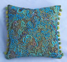 Couchedgreen4.  WOW!  Love this (enough to create a new Pinterest category)!
