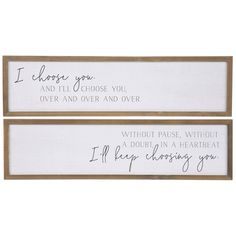 Wall Decor Quotes, Wall Decor Set, Wood Wall Decor, Sign Quotes, Rustic Wall Art, Quote Wall, Hobby Lobby Bedroom, Hobby Lobby Wall Decor, Wall Decor Online