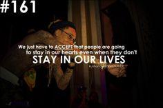 Love this. <3